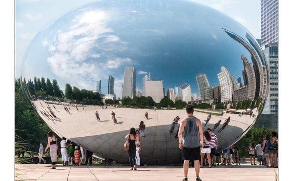 tn_Chicago Bean_et